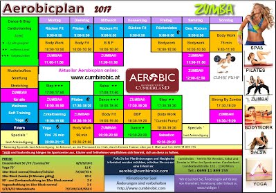 https://sites.google.com/a/cumbirobic.com/site/plan/Aerobicplan%202017%20nov.jpeg