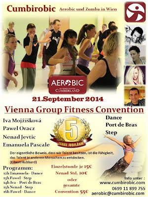https://sites.google.com/a/cumbirobic.com/site/home/Cumbirobic%20aerobic%20in%20wien%20zumba%201140%20herbst%20convention%20group%20fitness%20%20jpeg.jpg